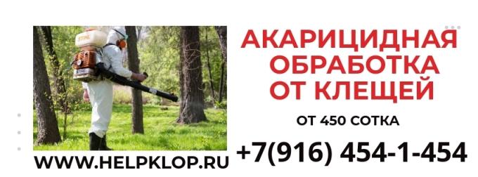klesh-4